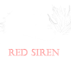 The Two Strangers (Miniseries) - Red Siren Productions