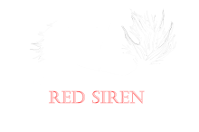 Little Wailing Sirens (Children & Babies) - Red Siren Productions
